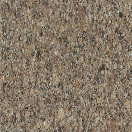 soapstone countertops maryland with Kona Beige on Types Of Kitchen Countertops Quartz likewise Cambria Quartz Colors further Kitchens further Verde Butterfly together with Granite.